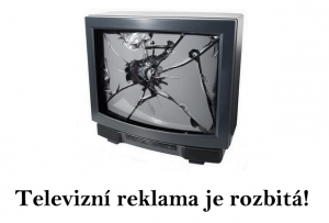tv.png